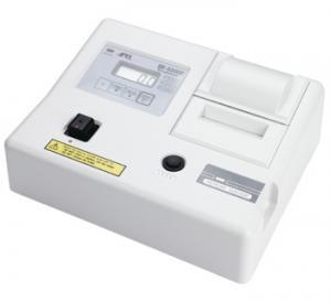Dual Wavelength Total Bilirubin Meter for Neonates BR-5200P