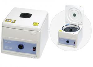 Hematocrit-centrifuge HC-702