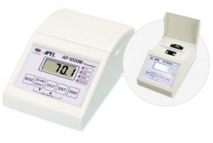High precision Mobile Colorimeter AP-1000M