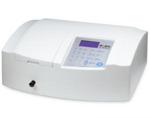 High Precision UV-VIS PD-3000UVe
