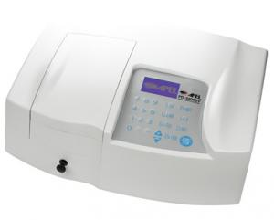 High Precision UV-VIS Spectrophotometer PD-3000UV