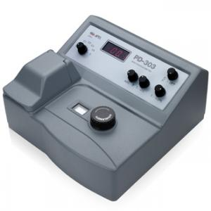Spectrophotometer PD-303