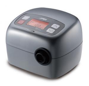 CPAP XT Auto
