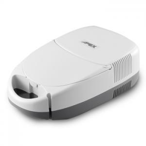 Nebulizer Mini Care