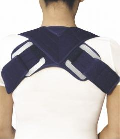 Clavicula support