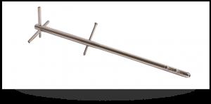 Austofix Universal Tibial Nail
