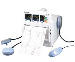 Fetal Monitor - BT300