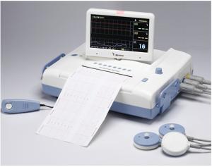 Fetal Monitor - BT-350E / 350L