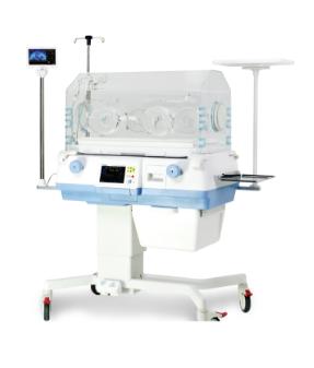 Infant Incubator BT500