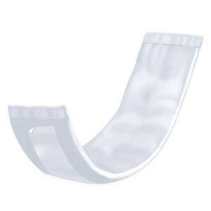Adult Insert Liner