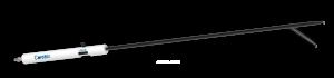 Laparoscopic Electrosurgical Electrode