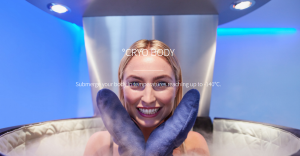 Cryo Body