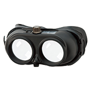 Frenzel goggles S5