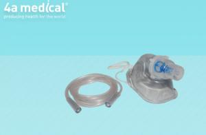 Oxygen Masks Nebuliser (Adult)
