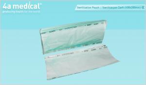 Sterilization Pouches