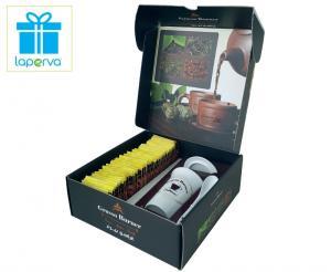 LAPERVA - Grasso Burner Tea