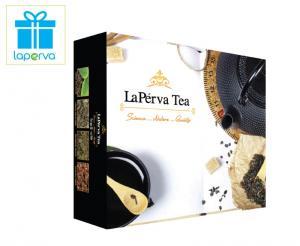 Laperva - Tea 24 bags