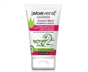 ZUCCARI - Hand Cream 50ML