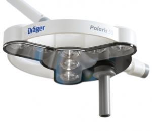 Polaris® 50