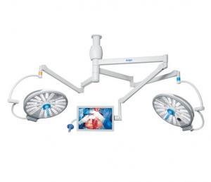 Polaris® Multimedia