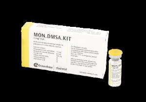 MON.DMSA KIT