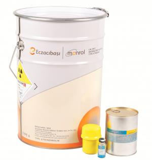 MON.MIBG-131-DIAGNOSTIC