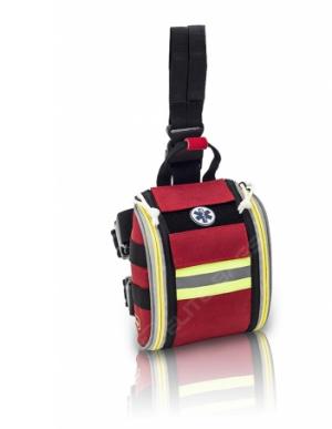 EB02.031 First-Aid leg kit