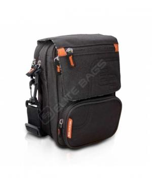 EB14.005 Diabetic ́s shoulder bag