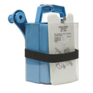 Ethox Blood Pressure Device