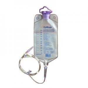 Opmask Enteral Nutrition Bag