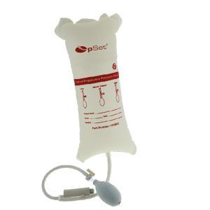 OpSet Blood Pressure Bag