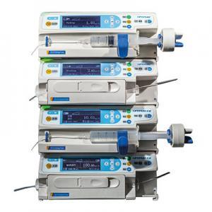 OpStar Infusion Pump (LIFEPUM) SC112