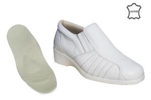 OD 04 Model Seasonal Diabetic Woman Shoes