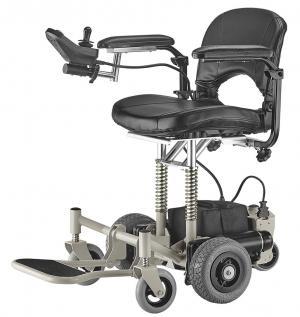 Power chair, Motorized Wheelchair, Electric Wheelchair, Indoor Wheelchair