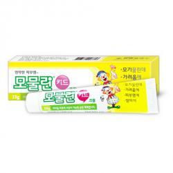 Momulin Kid Cream