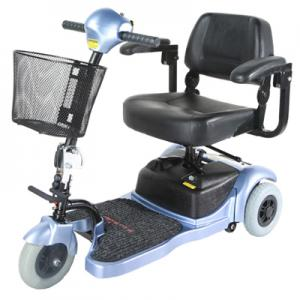 Mini-scooters FR168-3A3