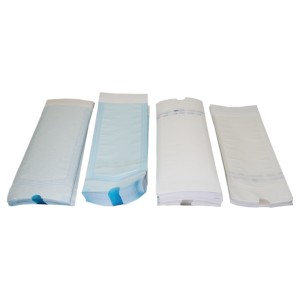 Self - Seal Sterilization Pouch
