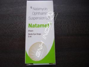 natamycin-natamet
