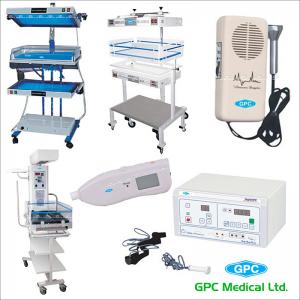 Infant care incubator