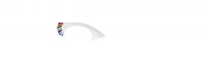 Nelaton Catheter (PVC Urine catheter)