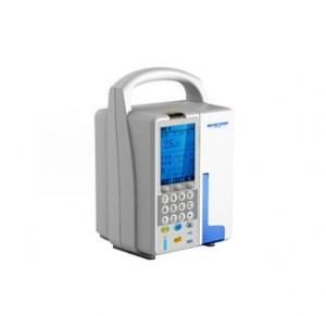 HY-800D Infusion Pump