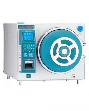 HS-4085EO  (EO Gas Mixture)