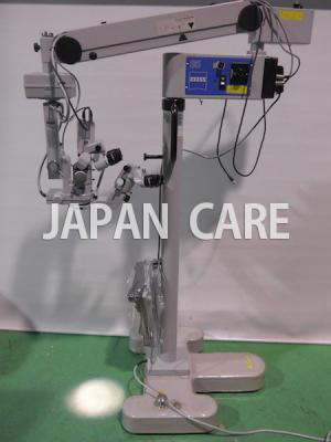 Zeiss Operation Microscope OPMI MDO S5