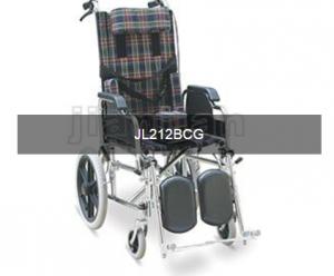 JL212BCG
