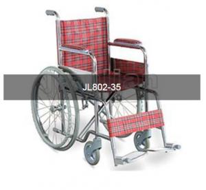 JL802-35