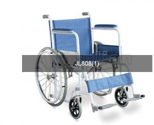 JL808(1)