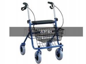 JL914H