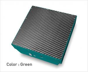 Digital xray PSA Detector for Radiography and Flouroscopy