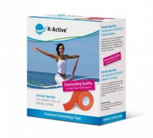 K-Active Tape Elite