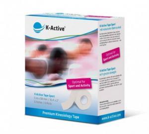 K-Active Tape Sport